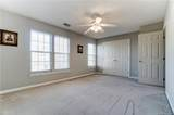 6039 Creft Circle - Photo 24