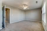 6039 Creft Circle - Photo 25
