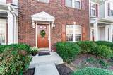 6039 Creft Circle - Photo 4