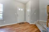 6039 Creft Circle - Photo 5