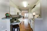 6039 Creft Circle - Photo 9