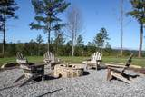 Lot 124 Coveside Drive - Photo 25