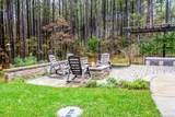 170 Blue Ridge Trail - Photo 33