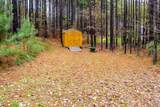 170 Blue Ridge Trail - Photo 36