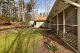 409 Hidden Woods Lane - Photo 29