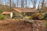 409 Hidden Woods Lane - Photo 32