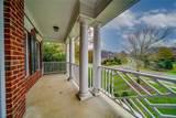 1700 Hickory Ridge Drive - Photo 30