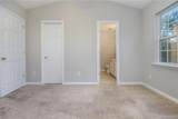 10519 Yellow Rose Lane - Photo 17
