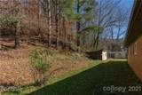 983 Camp Branch Road - Photo 12