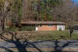 983 Camp Branch Road - Photo 13