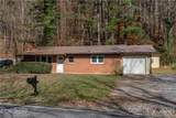 983 Camp Branch Road - Photo 21