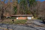 983 Camp Branch Road - Photo 22