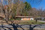983 Camp Branch Road - Photo 23