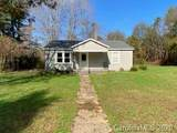 1660 Robert Martin Road - Photo 2