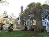 6300 Hawkwood Lane - Photo 13
