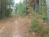 3249 Ross Dye Road - Photo 4