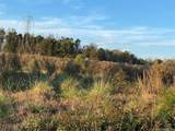 6040 Cane Creek Road - Photo 13