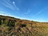 6040 Cane Creek Road - Photo 15