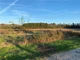 6040 Cane Creek Road - Photo 20