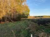 6040 Cane Creek Road - Photo 3