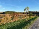 6040 Cane Creek Road - Photo 23