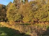 6040 Cane Creek Road - Photo 26