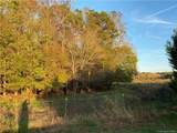6040 Cane Creek Road - Photo 33