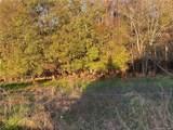 6040 Cane Creek Road - Photo 5