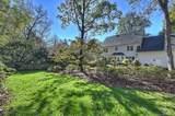 9825 Grasmere Drive - Photo 44