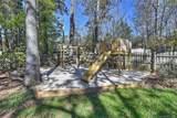 9825 Grasmere Drive - Photo 46