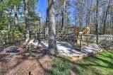 9825 Grasmere Drive - Photo 47