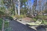 9825 Grasmere Drive - Photo 48
