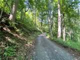 80AC Sweet Creek Road - Photo 1