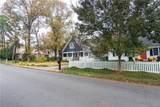 3010 Crosby Road - Photo 34