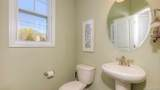 718 Little Blue Stem Drive - Photo 16