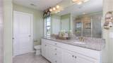 718 Little Blue Stem Drive - Photo 19