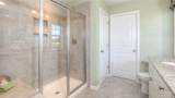 718 Little Blue Stem Drive - Photo 21