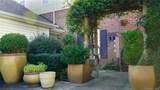 2223 Oak Hill Village Lane - Photo 4