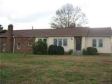 4710 Mooresville Road - Photo 1