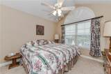 4833 Polo Gate Boulevard - Photo 24