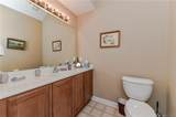 4833 Polo Gate Boulevard - Photo 27