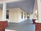 158 Edwards Store Road - Photo 9