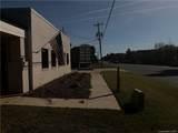 1333E Tucker Road - Photo 6