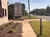 2000 Tucker Road - Photo 4