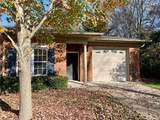 205 Chickadee Drive - Photo 2
