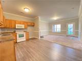 205 Chickadee Drive - Photo 13