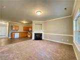 205 Chickadee Drive - Photo 14