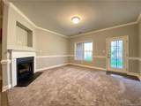205 Chickadee Drive - Photo 18