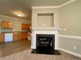 205 Chickadee Drive - Photo 19