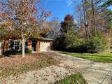 205 Chickadee Drive - Photo 3